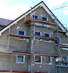 Architekt Finden den passenden architekt finden im haus wohnen